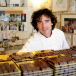 thumbs chocolatier For Foodies and More