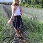 Madeline Lavender website 519x519