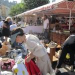 Nice antique market website 1197x1199