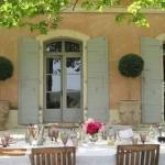 provence aix restaurant promo website 347x450