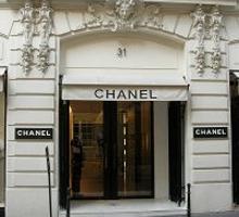le tout paris guided shopping tours of paris and