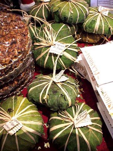 dscf1345 Green Christmas