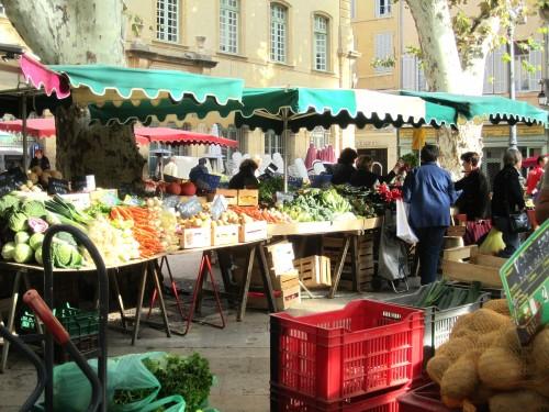 blog 11 500x375 My Produce Aisle