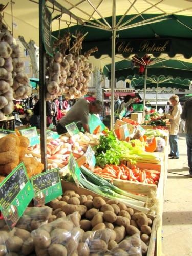 blog 31 375x500 My Produce Aisle