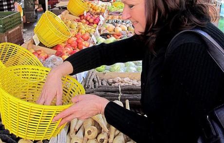 di in aix market letrip.org 960x960